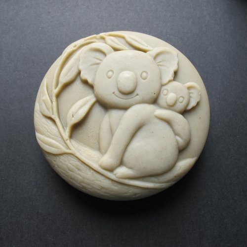 Best soap carving images on pinterest soaps