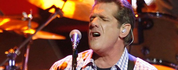 Watch: That time Glenn Frey joined 'Miami Vice'