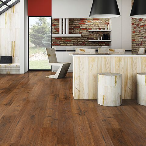 colorful kitchen flooring 29 best flooring ideas images on pinterest flooring ideas pergo