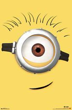 69 best minion images on pinterest birthdays gift bags and despicable me 2 carl minion draw it in a tshirt for s stopboris Images