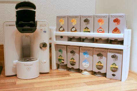 die 25 besten ideen zu ikea gew rzregal auf pinterest. Black Bedroom Furniture Sets. Home Design Ideas