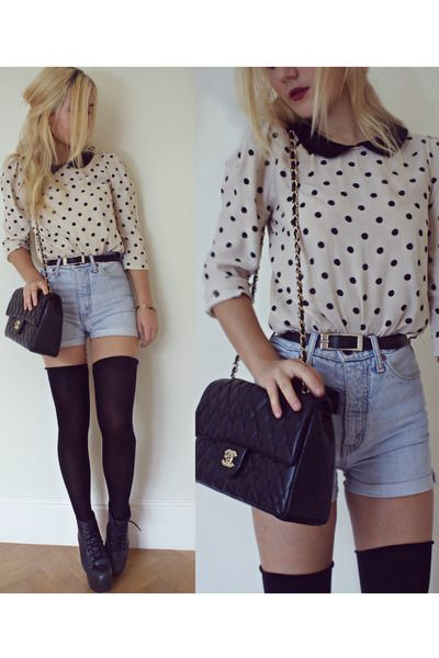98 best spring/summer outfits images on Pinterest