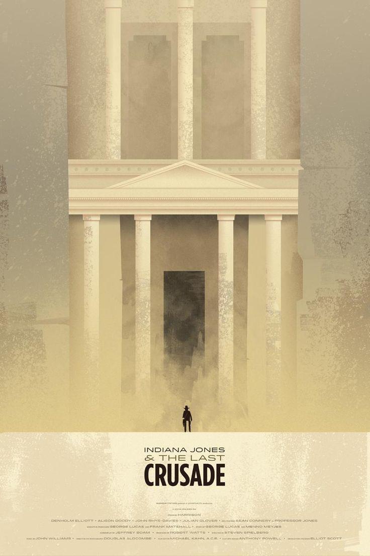 Poster design 101 - 101 Best Poster Design Images On Pinterest Poster Designs Poster And Band Posters