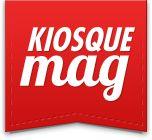 Kiosquemag