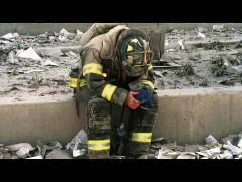 "▶ Paul Harvey ""Fireman"" At his BEST he tells what its like to be a firefighter - YouTube"