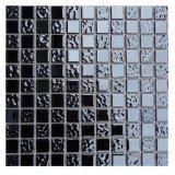 Czarna A117- Wysoki połyskPopatrzcie, my kochamy takie prysznice:) A mozaikę możecie kupić u nas, kolorów różnych kilka lub kilkanaście - możecie wybierać i kupować tyle ile macie pomysłów:) http://www.e-budujemy.pl/?d=0&nx=40&k=9866
