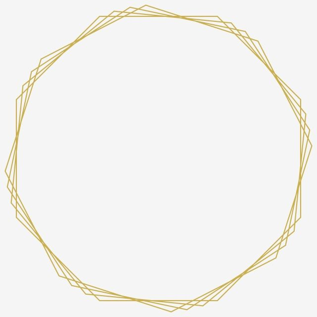 Frame In Gold Clipart Png Vector Element Wedding Frame Love Gold Frame Png And Vector With Transparent Background For Free Download Gold Clipart Gold Frame Flower Iphone Wallpaper