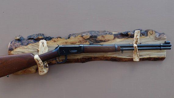 17 Best Images About Gun Racks On Pinterest Western