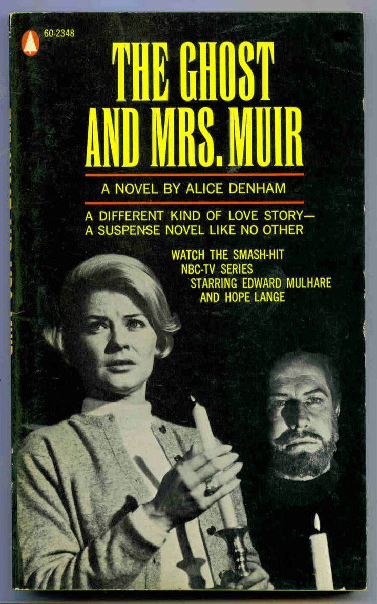 7 Best Tv The Ghost And Mrs Muir Images By Laurie