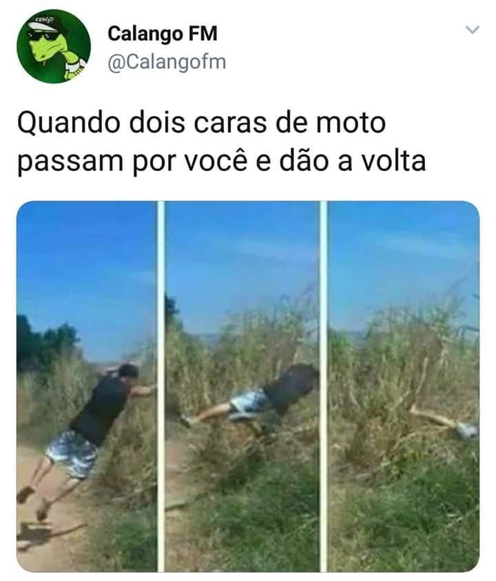 cuidado é roubo!!!!!!!!!kkkk   Memes engraçados, Memes legais, Piadas