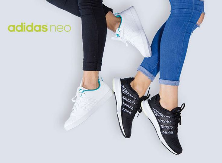 schuhe online adidas shoes