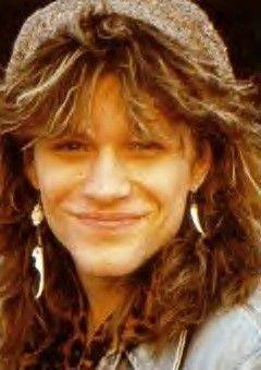 1000+ images about * Jon Bon Jovi on Pinterest | Sexy, Jon bon ...