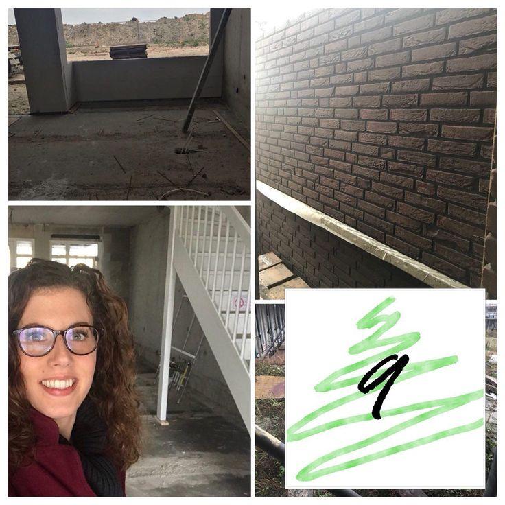 Zoals sommige van jullie misschien wel weten, hebben Hubby en ik een huis gekocht in een nieuwbouwwijk. De vraag van vandaag is, hoe staat het daar nu mee? Blogmas dag 9! Lees meer op www.addellen.nl