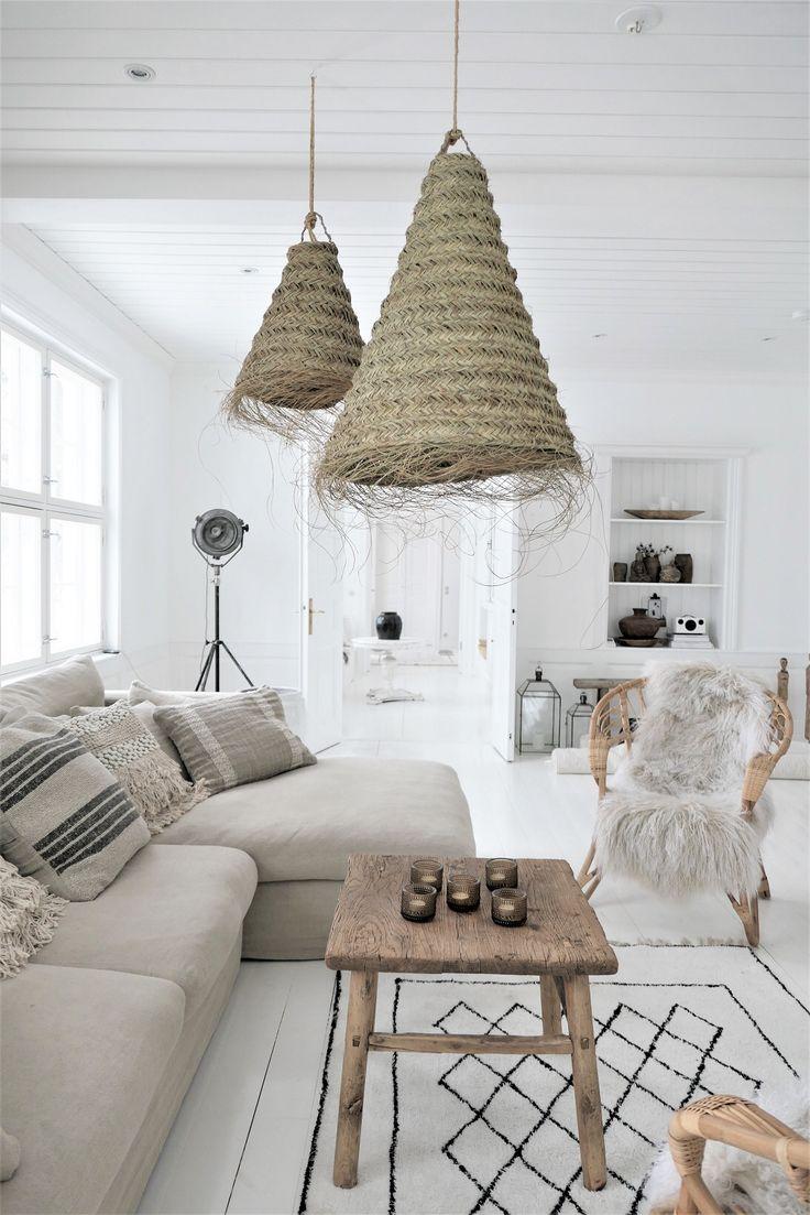 bypias home decor bypias home decor interior. Black Bedroom Furniture Sets. Home Design Ideas
