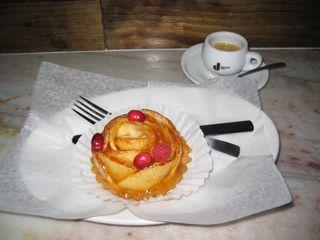 Pan'e Dolci Italian Bakery  613 E Las Olas Blvd.  Ft. Lauderdale, FL 33301