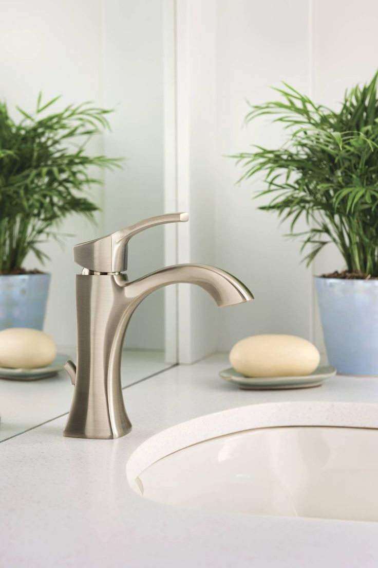 Best Bathroom Faucets Ideas Onwhite Bathroom