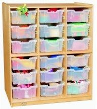 Toy Organizers: kids toy storage, toy organizers, framed storage units, organize kids room, organize toy room,child storage,infant,toddler and children storage bins