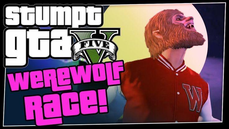 #VR #VRGames #Drone #Gaming GTA 5 Online - #71 - Werewolf Race (GTA V Transformer Race Maps) cars, Custom, Funny, gta, GTA 5, GTA 5 funny, gta 5 funny moments, gta 5 mods, GTA 5 Online, GTA 5 Transformer Race, GTA ONLINE, Gta v, Gta v online, gta5, GTA5 Funny, GTAV, GTAV Funny, mods, online, Stumpt, Stumpt Gamers, Stumpt GTA 5 Online, Stumpt Plays GTA 5, Transformer race, vr videos #Cars #Custom #Funny #Gta #GTA5 #GTA5Funny #Gta5FunnyMoments #Gta5Mods #GTA5Online #GTA5Trans