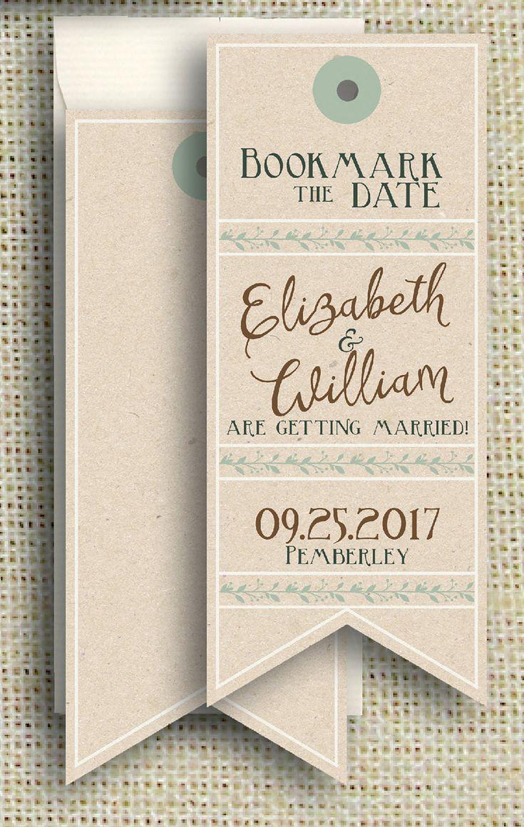The 25 Best Book Theme Wedding Invitations Ideas On Pinterest