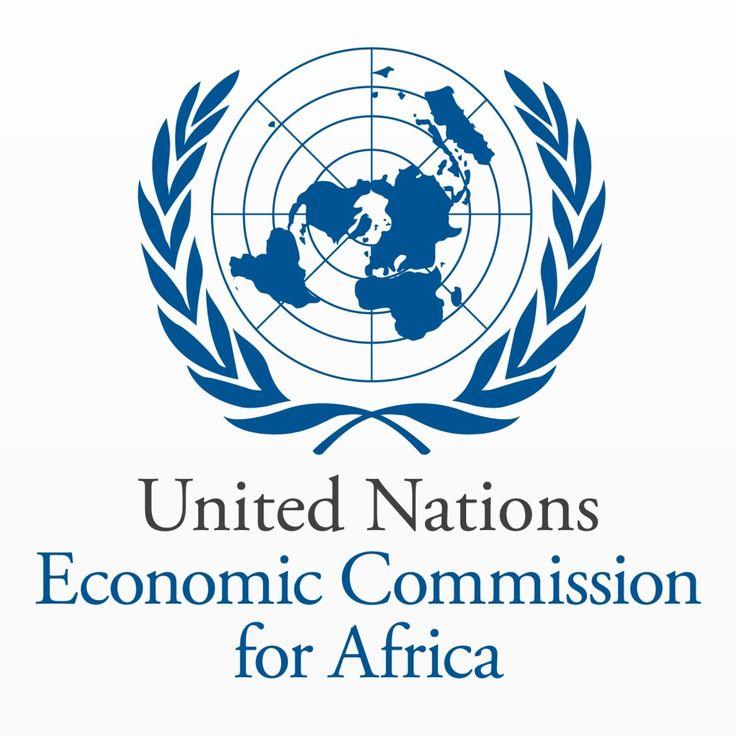 COP22 : l'Afrique présente un front uni et plaide pour passer à l'action