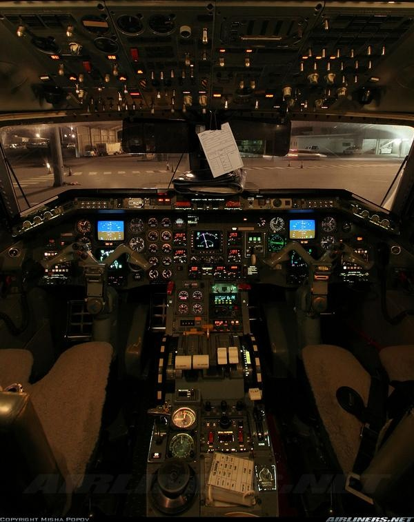 Embraer EMB-120 Brasil...F 22 Cockpit Wallpaper