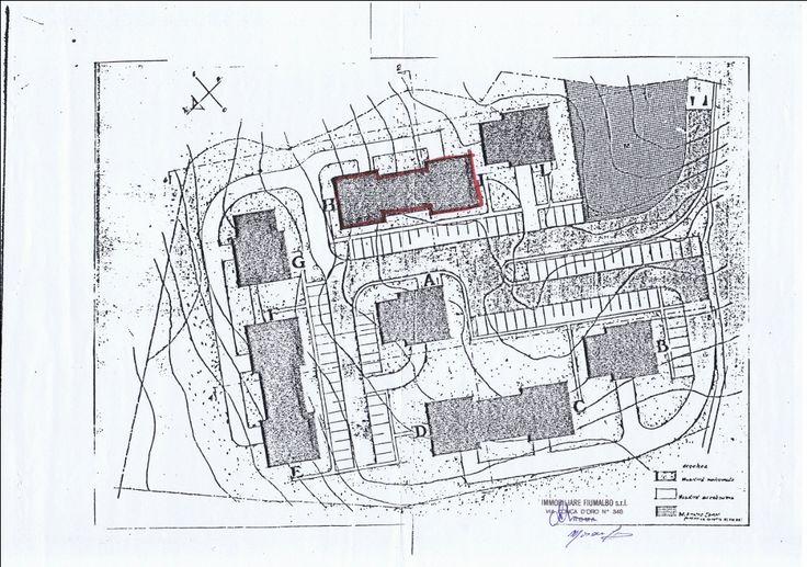 http://www.agenziacioni.com/immobili/appartamento-faidello-parco-dei-daini-tre-vani-mq-65/# Appartamento Faidello Parco dei Daini Tre Vani Mq 65,  Appartamento Faidello Parco dei Daini Tre Vani Mq 65, ubicato al Piano Secondo di un piccolo Condominio composto di 16 Unita, Il Condominio non è attrezzato con Ascensore, Appartamento sviluppato su due livelli, assimilabile ad un Appartamento mansarda.