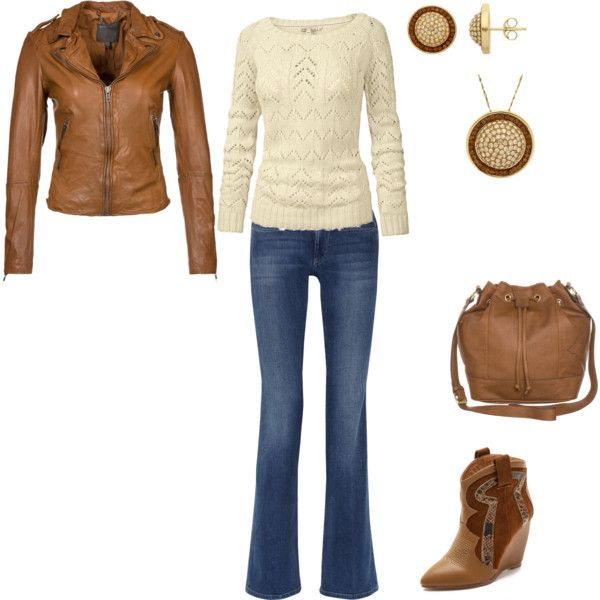 """""""Casuallity"""" by line-leduc on Polyvore"""