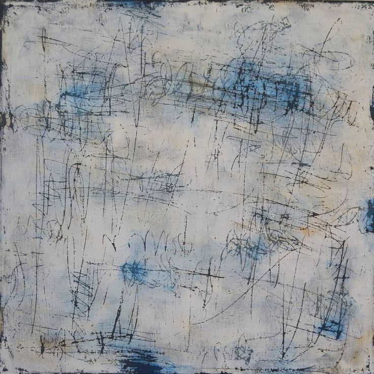 Jan Svoboda: White blue brown