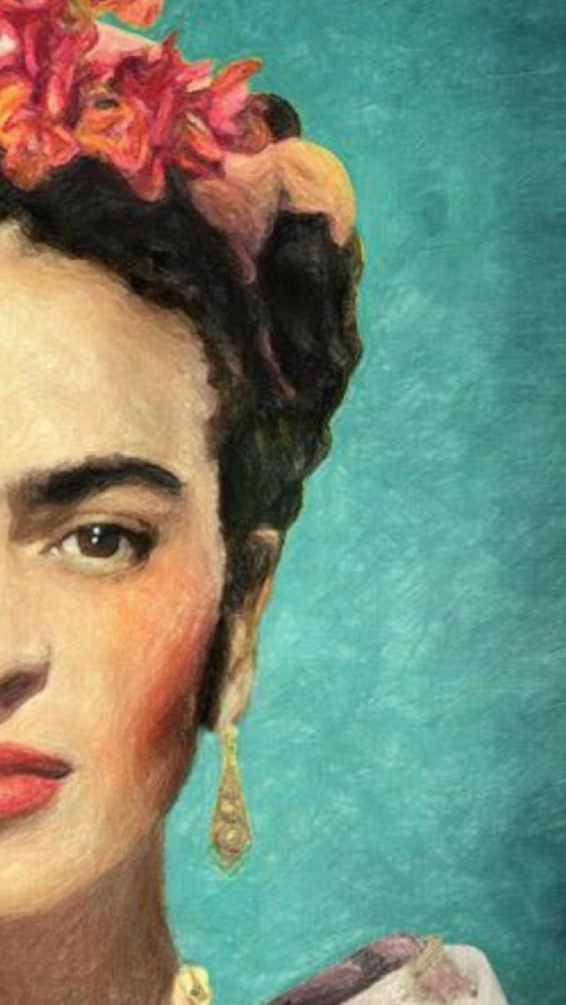 Pin By Cobain On Background Kahlo Paintings Frida Kahlo Artwork Frida Kahlo Paintings