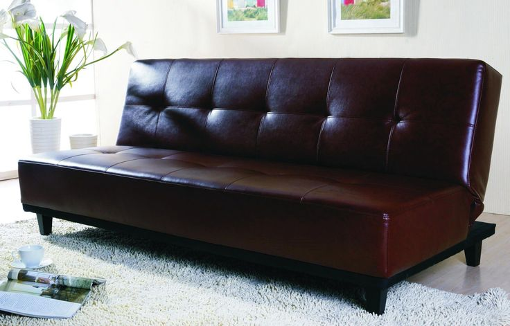 1000 ideas about ikea leather sofa on pinterest corner for Sofa chester ikea