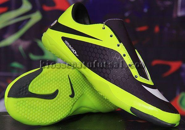 Sepatu Futsal Nike Hypervenom Phelon FG Sol Ori, Harga:160.000, Kode:Hypervenom Phelon FG Sol Ori, Hub: SMS/BBM ke:8985065451/75DE12D7, Cek stok: http://kiossepatufutsal.com/nike-hypervenom-phelon-fg-sol-ori