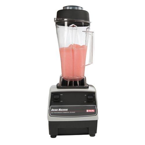Vitamix™ Drink Machine