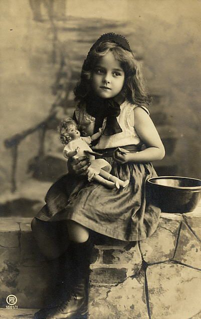 Grete Reinwald German Actress And Child Star Born 1902