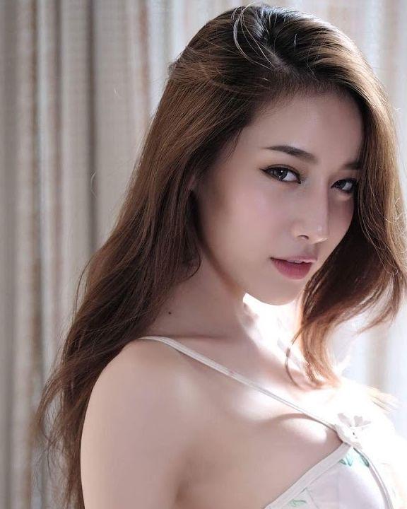 Free nude chinese girls