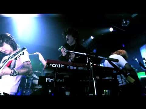 [PV]Love at First Sight / Fear, and Loathing in Las Vegas -- zenigame0123 Subscribe58,620 Add to   Share  More 3,922,584  10,699  325 Uploaded on Nov 9, 2010 Love at First Sight [PV] Category Music License Standard YouTube License SHOW LESS ALL COMMENTS (1,235)