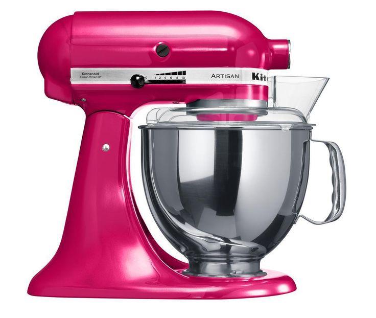 kitchen aid mixer amway raspberry ice pink kitchenaid mixer reviews kitchenaid ksmpspk komen foundation
