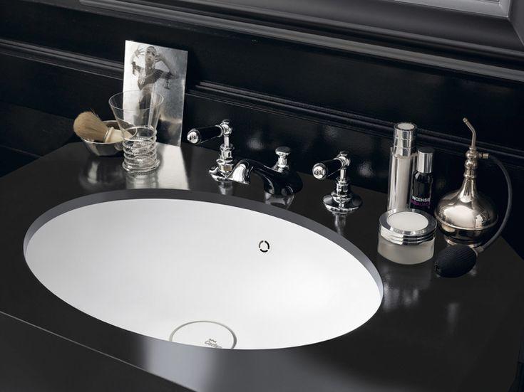 Badezimmermöbel braun ~ 661 best badezimmer gestaltungsideen images on pinterest