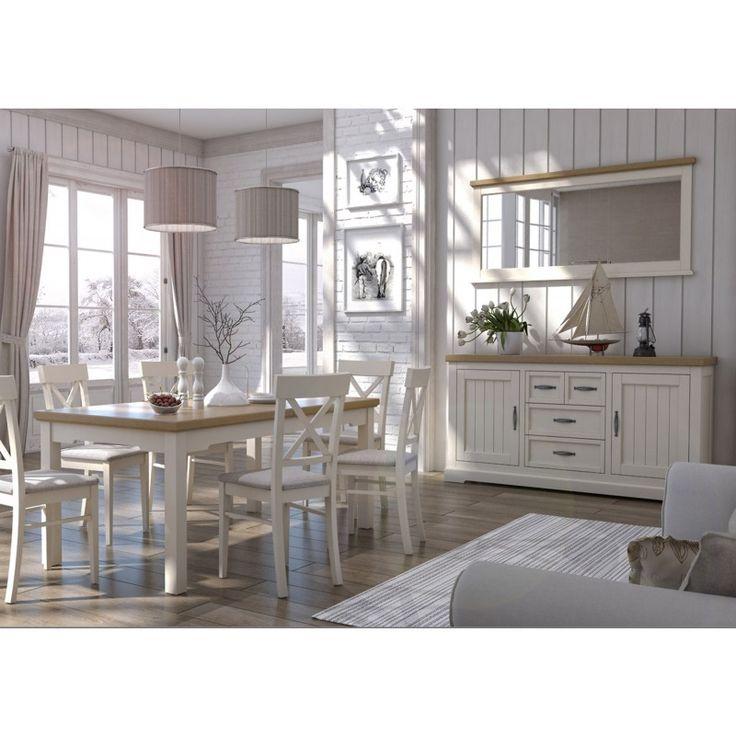 home entertainment furniture design galia. Galia 1 Home Entertainment Furniture Design