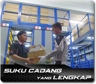 Mitsubishi Tangerang | Sales, Service & Sparepart  Untuk Informasi Hubungi Kami di 0812 8766 6779 Marketing Mitsubishi Tangerang