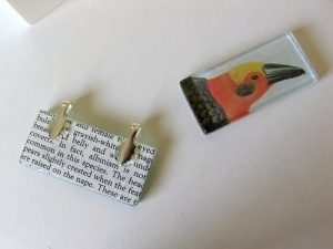 127 best glass tile jewelry tutorials images on pinterest diy how to make a glass tile pendant supplies httpecrafty mozeypictures Image collections