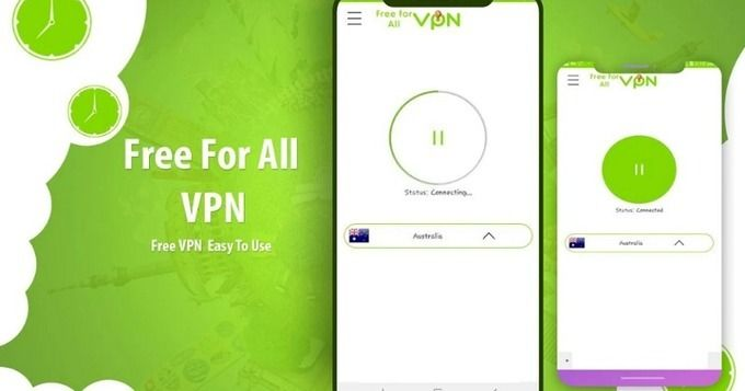 f03c1a5b21bee9cb226521a67eca69d7 - How To Block Vpn Apps On Android