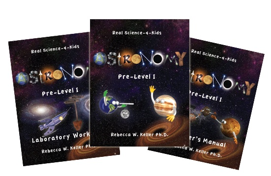 Astronomy Lessons for Elementary Students - Pics about space