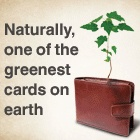 Carbon Footprint Calculator - http://www.proudlycarbonneutral.com/our-services/carbon-calculator