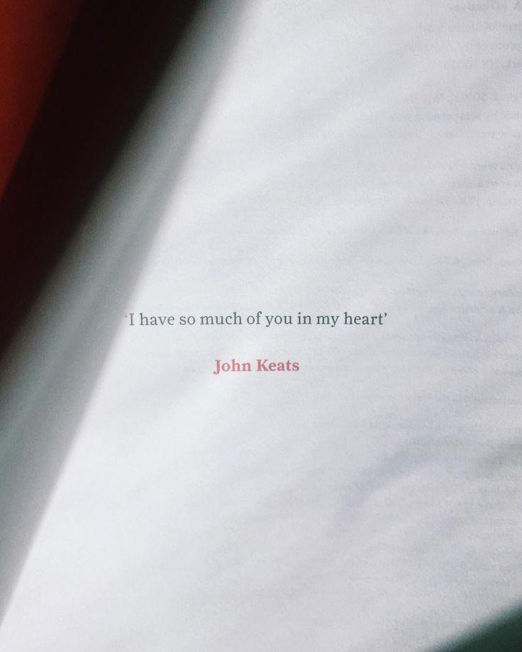 this modern love will darbyshire pdf