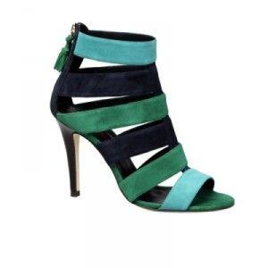 [Imagen: f03c47fbaa344db0337f5ba647f64e81--green-...-shoes.jpg]
