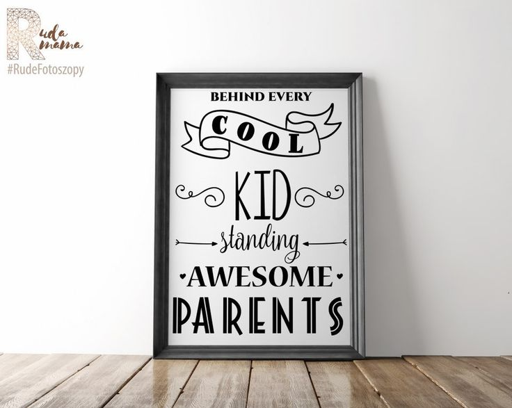 89 Best Plakaty Posters Images On Pinterest Poster