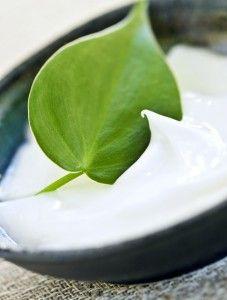 Crème Hydratante Universelle. Une crème hydratante faite maison ? Si, c'est facile.
