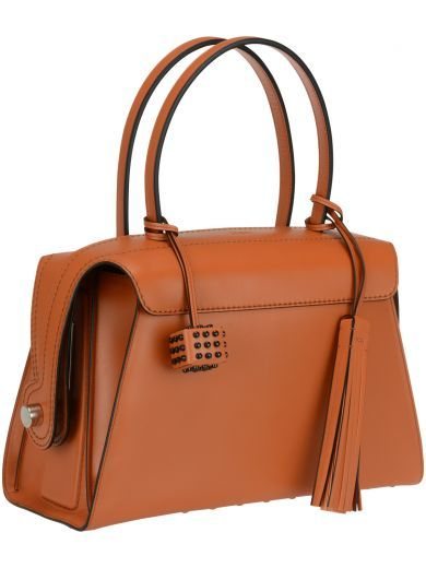 TOD'S Tod'S Bauletto Twi Medium.