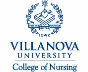 Villanova's Pediatric Nurse Practitioner Program {*Online}