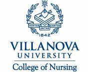 Villanova's Pediatric Nurse Practitioner Program {*Online}